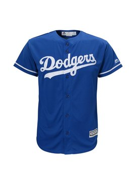 OUTERSTUFF Chandail Réplique Junior Dodgers de Los Angeles