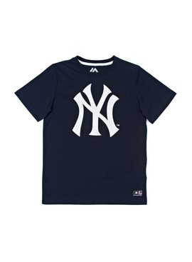MAJESTIC New York Yankees Youth T-Shirt