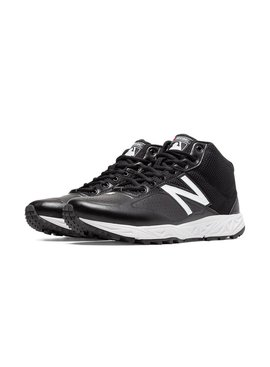 NEW BALANCE Soulier d'Arbitre But