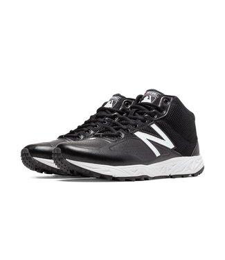 NEW BALANCE Umpire Field Low Shoe