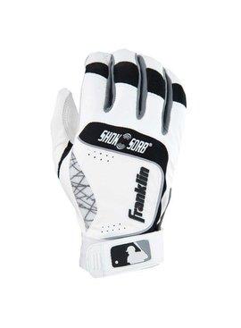 FRANKLIN Shok-Sorb Neo Adult Batting Gloves
