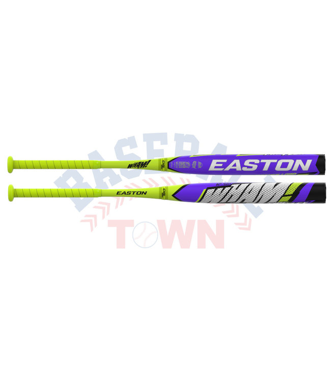 "EASTON 2022 Easton Comic Mother Load 12.5"" USSSA Softball Bat SP22WHAMX"