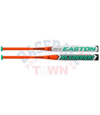 "EASTON 2022 Easton Resmondo Balanced 13.5"" USSSA Softball Bat SP22RESB"