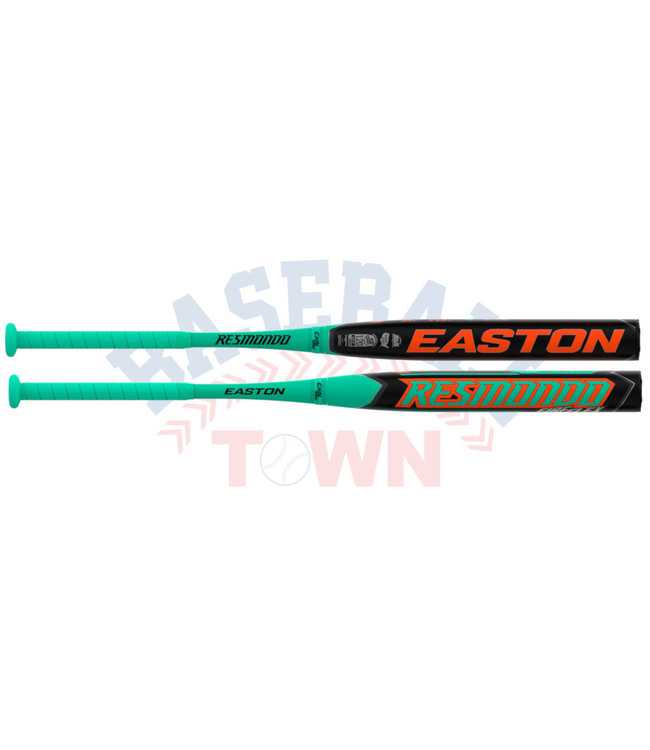 "EASTON 2022 Easton Resmondo Mother Load 12.5"" USSSA Softball Bat SP22RESX"
