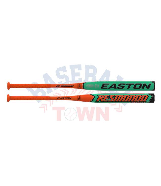 "EASTON 2022 Easton Resmondo Loaded 12.75"" USSSA Softball Bat SP22RESL"