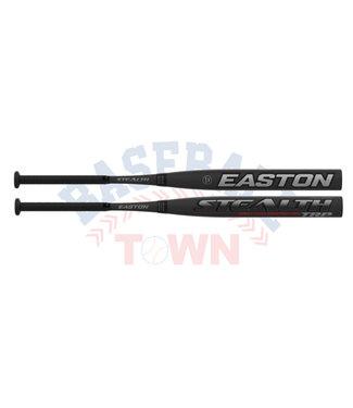EASTON SP20MENS Easton Stealth TRP Balanced ASA/ISF Softball Bat