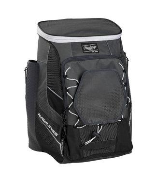 RAWLINGS Impulse Backpack