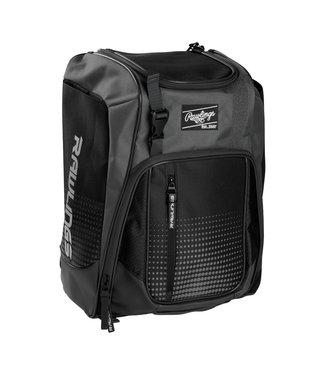 RAWLINGS Franchise Backpack