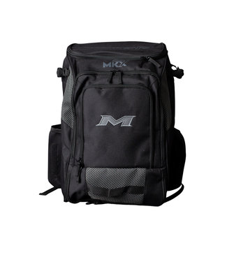 MIKEN MKMK7X Backpack