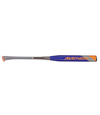 Axe Bat 2022 Avenge Power Gap Balanced USA Softball Bat