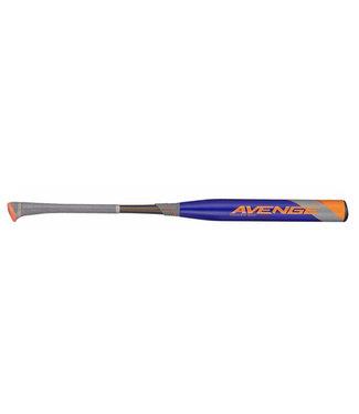 Axe Bat Bâton de Softball Avenge Power Gap Balance USA 2022