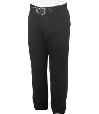RAWLINGS Rawlings CP5MR Men's Baseball Pants