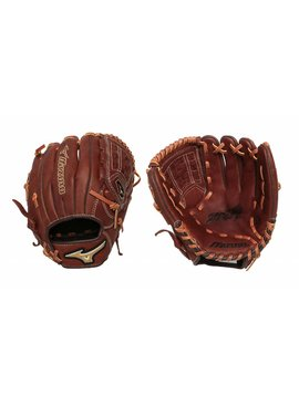 MIZUNO MVP Series GMVP1151B2 11.5'' Baseball Glove