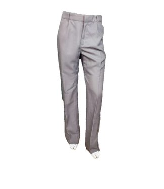 Official Base Umpire Pant
