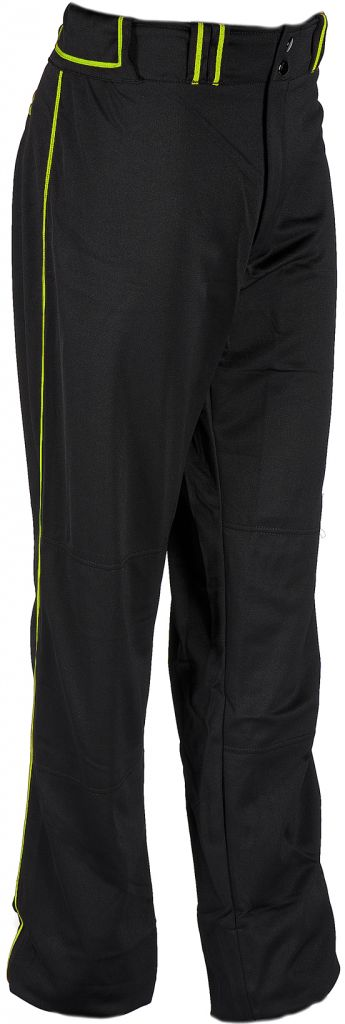 LOUISVILLE Stock Men's Pant with Piping