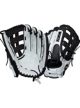 WORTH Worth Legit Softball Glove 13''