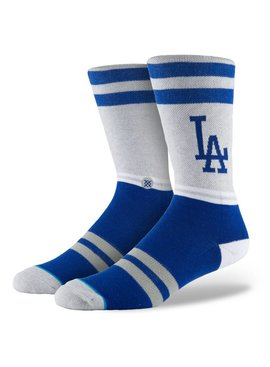 Stance MLB LA DODGERS ROYAL