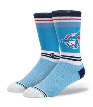 Stance MLB OK BLUE JAYS BLUE