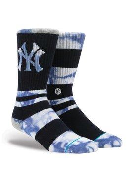 STANCE MLB SUMMER LEAGUE NY Bleu Marin