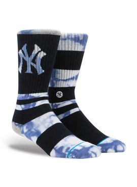 Stance MLB SUMMER LEAGUE NY NAVY