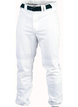 RAWLINGS YBP350 Youth Pants