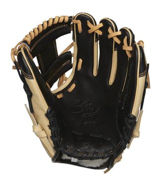 RAWLINGS Rawlings Pro Label HYBRID First Edition 11.5""
