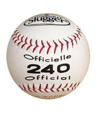 LOUISVILLE 240 Softball Ball (UN)