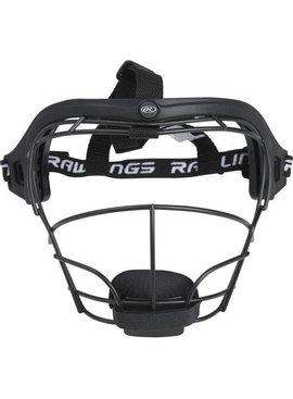 RAWLINGS RSBFM Softball Fielder's Mask