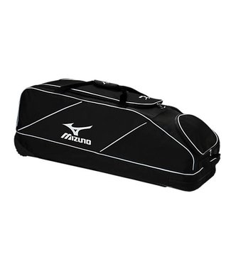 MIZUNO Mizuno Classic Wheel Bag