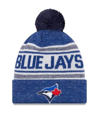 NEW ERA Toasty Cover Toronto Blue Jays OTC