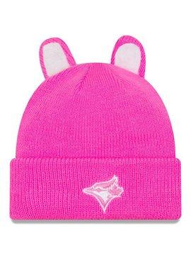 NEW ERA Cozy Cutie Toronto Blue Jays Pink