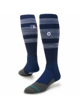 STANCE Bas Diamond Pro OTC Stripes de Stance
