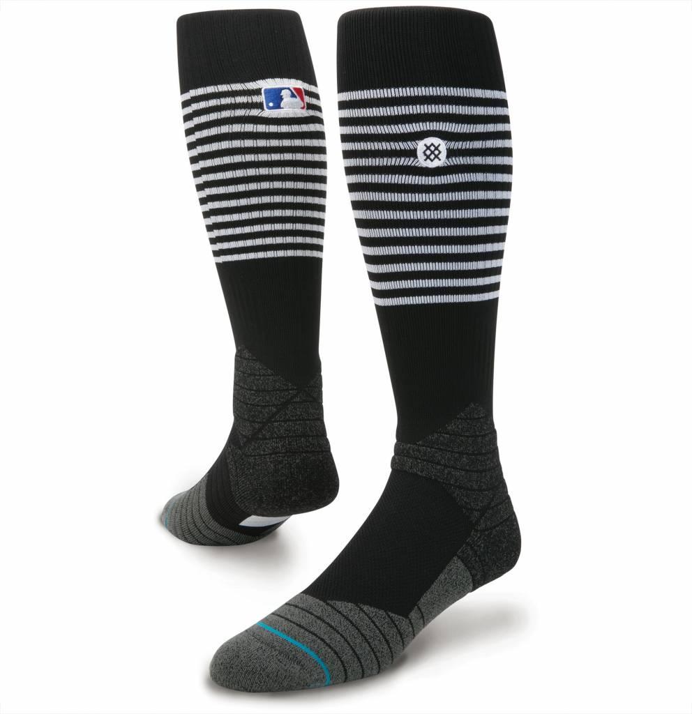 Stance Stance Diamond Pro OTC Stripes Sock