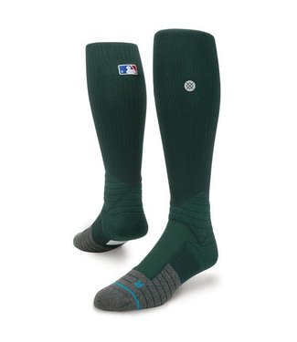 Stance Stance Diamond Pro OTC Solid Sock