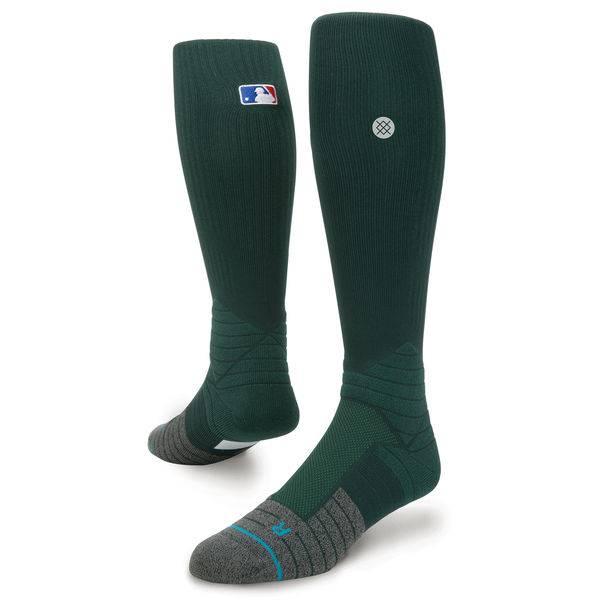 Stance Stance Diamond Pro OTC Solid Sock