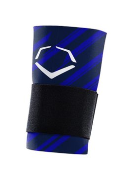 EVOSHIELD Protège-Poignet avec Élastique Speed Stripe