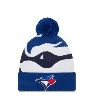NEW ERA JR Logo Whiz 3 Toronto Blue Jays OTC