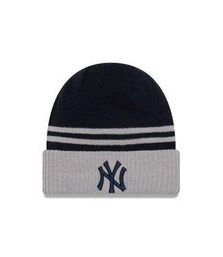 NEW ERA Arctic Trim New York Yankees OTC