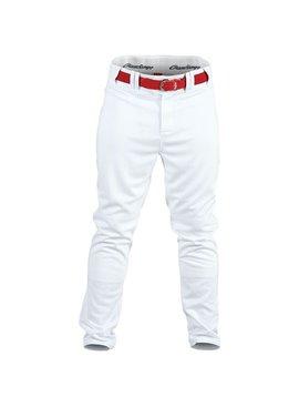 RAWLINGS YPRO150 Youth Long Pants