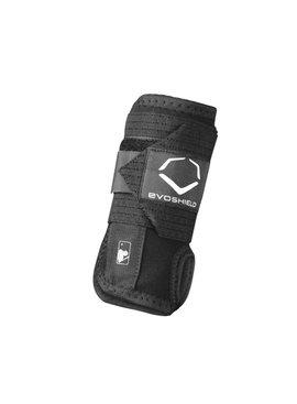 EVOSHIELD Protective Sliding Wrist