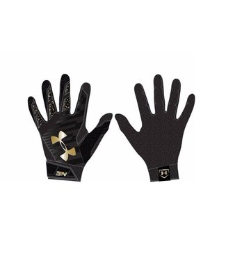 UNDER ARMOUR Harper Pro Men's Batting Gloves