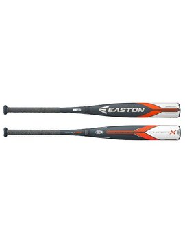 "EASTON SL18GX10 Ghost X (-10) 2 3/4"" Baseball Bat"