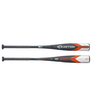 "EASTON Bâton de Baseball SL18GX5 Ghost X (-5) 2 3/4"" USSSA"