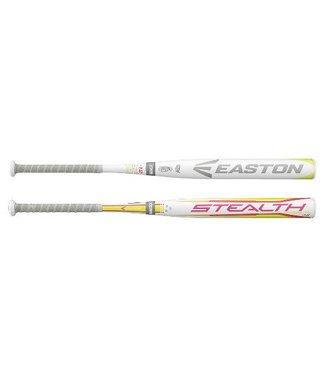 EASTON FP18SHL12 Stealth Hyperlite (-12) Fastpitch Bat
