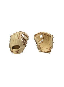 "EASTON ELITE1150 Legacy Elite 11.5"" Baseball Glove"