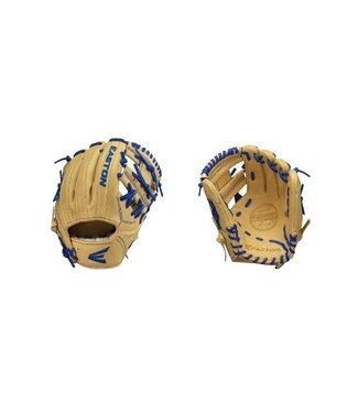 "EASTON Legacy Elite 11.5"" Baseball Glove"
