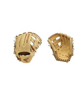 "EASTON Legacy Elite 11.75"" Baseball Glove"