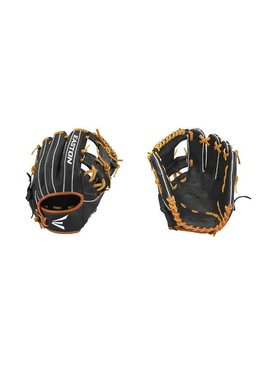 "EASTON GD1150 Game Day 11.5"" Baseball Glove"