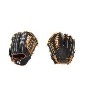 "EASTON GD1175 Game Day 11.75"" Baseball Glove"