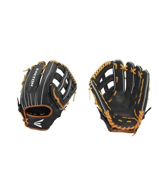 "EASTON GD1275 Game Day 12.75"" Baseball Glove"